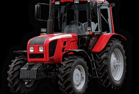 Transport agricole